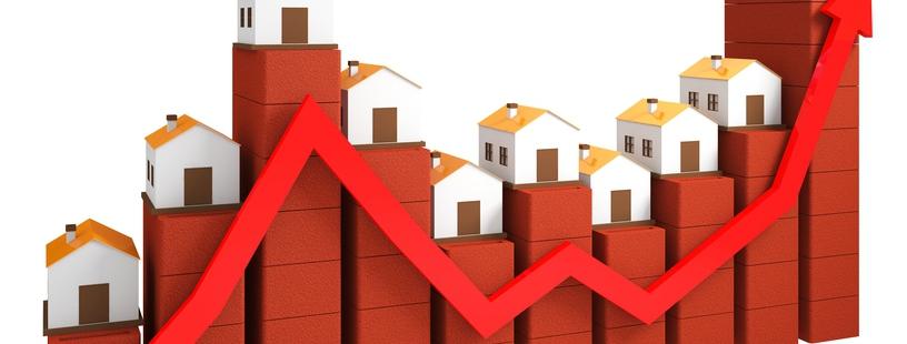 Цены на жилье 2016