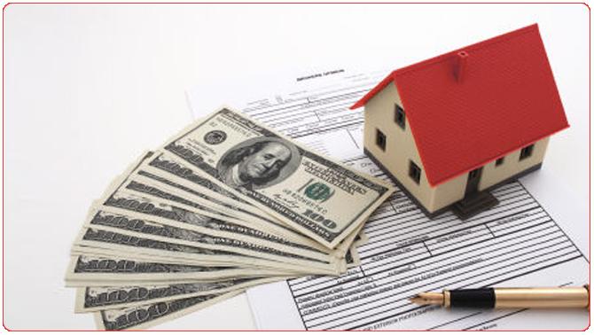 образец заявления о расприватизации квартиры
