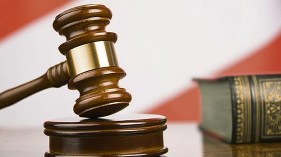 Может ли суд признать дом аварийным